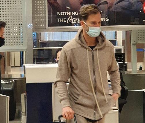 NEWS ALERT | Damjan Djokovic l-a trădat pe Dan Petrescu! Merge la Rizerspor, echipa lui Marius Şumudică. Prima reacţie a croatului