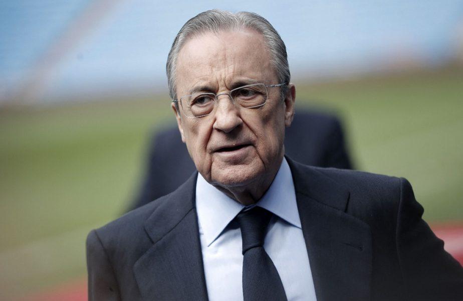 Un star de la Real Madrid este asaltat cu oferte! Liverpool, PSG și Arsenal se bat pentru semnătura lui. Planul lui Florentino Perez