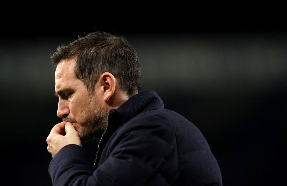 Femeia care l-a dat afară pe Frank Lampard de la Chelsea îi aduce zeci de milioane lui Abramovich în fiecare an