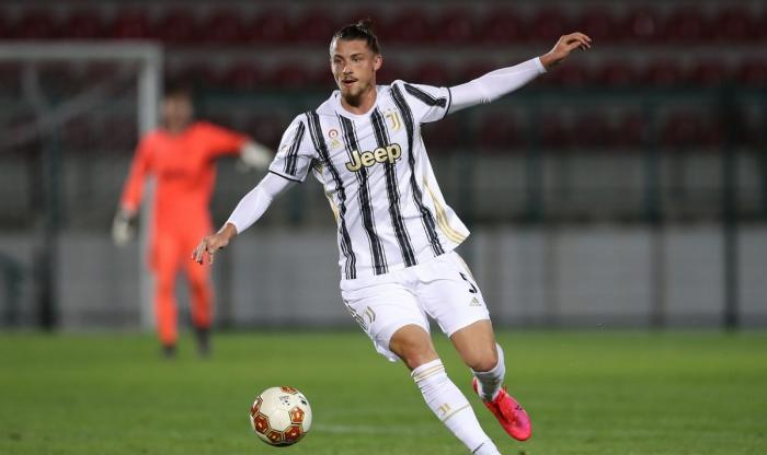 Radu Drăguşin pleacă de la Juventus! Va merge la o rivală din Serie A. Anunţul făcut în Italia