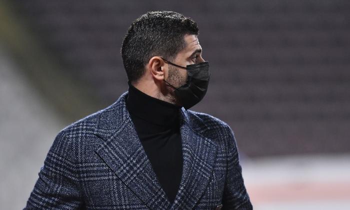 """""""Suntem stupefiaţi!"""". Astra, comunicat oficial despre cazul fotbaliştilor acuzaţi de dopaj. """"Am suspendat contractele celor trei jucători"""""""