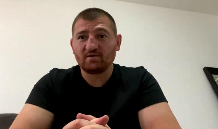 """Cătălin Moroșanu trăiește bine și în afara ringului! Cât câștigă cel supranumit """"Moartea din Carpați"""""""