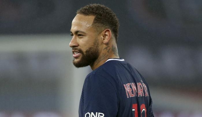 """Anunţul aşteptat de toată planeta! Neymar a luat decizia! """"Va semna în această săptămână"""". Unde va juca starul brazilian în următorii 4 ani"""
