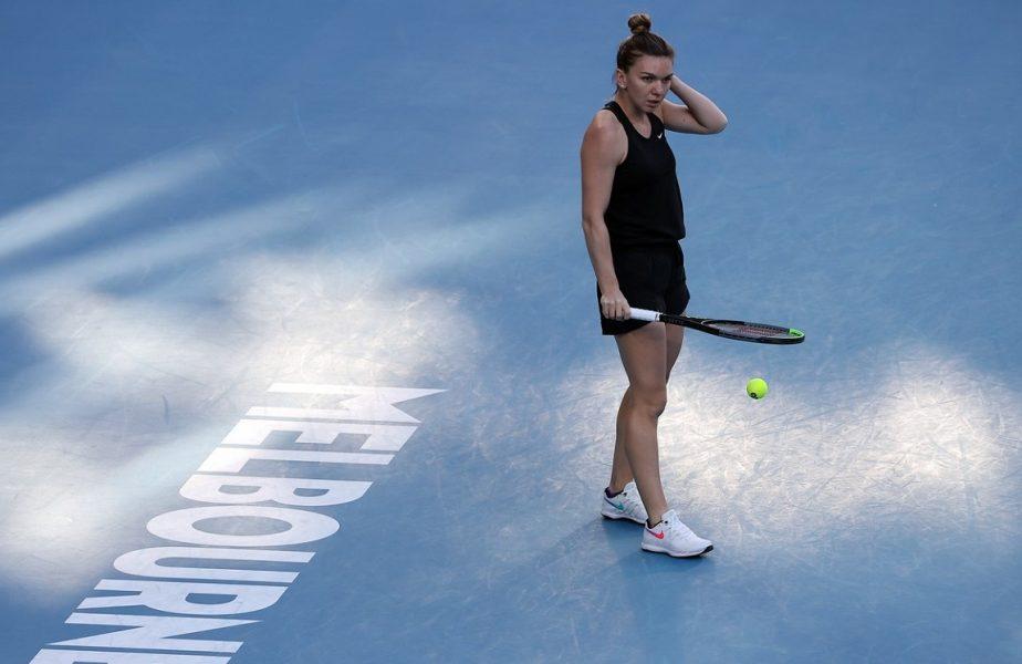 Tragerea la sorţi de la Australian Open 2021! Simona Halep – Lizette Cabrera în primul tur. Duel românesc: Țig – Cîrstea. Cu cine joacă Buzărnescu, Ana Bogdan și Begu