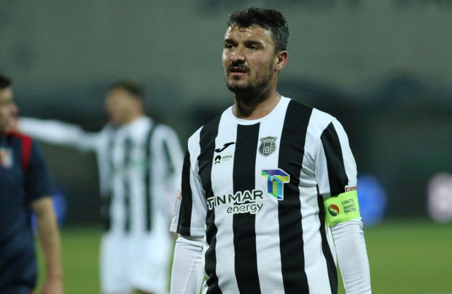 """""""S-ar putea să regrete"""" Dani Coman îl avertizează pe Budescu înainte de transferul la FCSB: """"Acolo e bine o jumătate de an"""""""