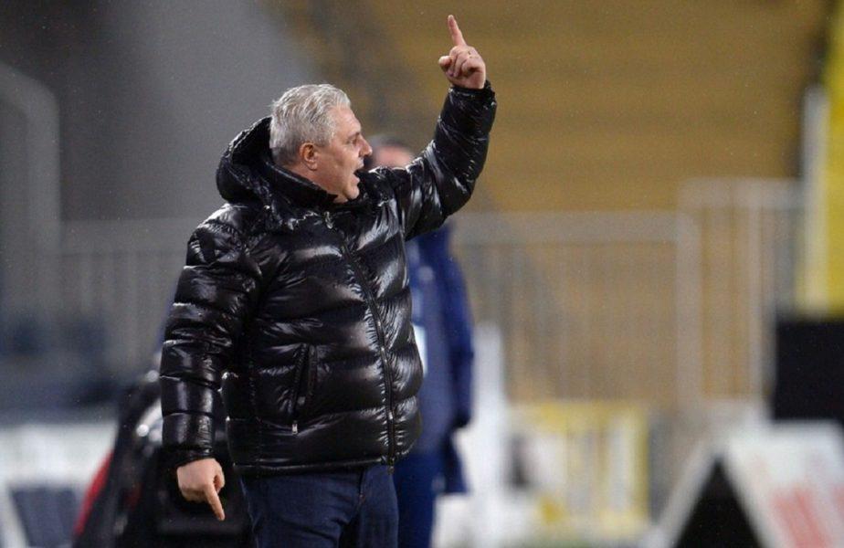 """Scandal de proporţii după Alanyaspor – Rizespor 2-1. Marius Şumudică a lansat acuze incredibile. """"E o ruşine! Dacă aş fi făcut aşa ceva, m-ar fi trimis în România"""""""