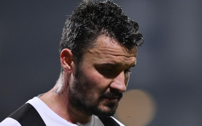 Lovitură pentru Gigi Becali! Constantin Budescu nu mai vine la FCSB! Ce echipă l-a întors din drum pe starul Astrei cu un salariu fabulos