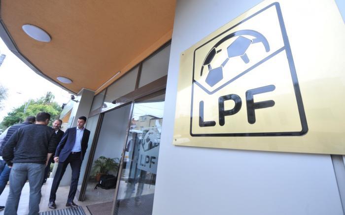 """Aliat surpriză pentru LPF. George Simion cere deschiderea de urgenţă a stadioanelor! """"Ar reprezenta un exerciţiu pentru EURO 2021"""""""
