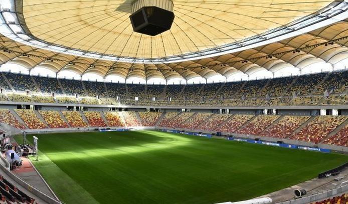 """Anunţul momentului e făcut de Eduard Novak. Când vor reveni fanii pe stadioanele din România. """"De azi i-aş lăsa"""""""