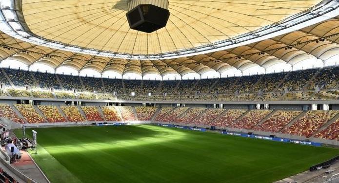 Atletico Madrid – Chelsea, pe Arena Naţională! Anunţul oficial: se va juca fără spectatori