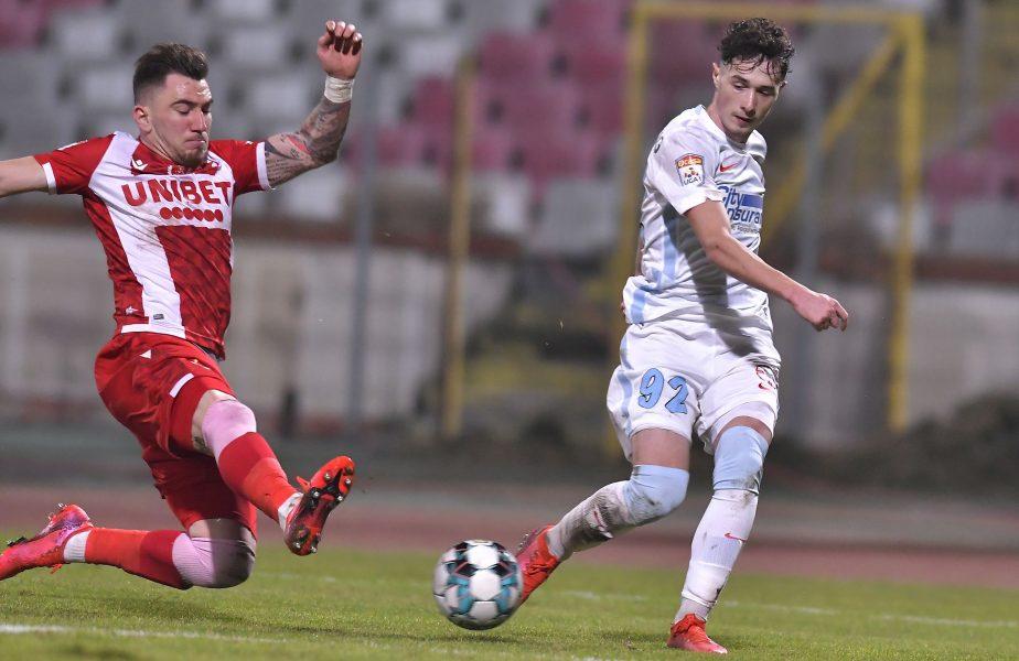 """Becali i-a pus clauză de reziliere de 150 de milioane de euro, însă are cel mai mic salariu din Liga 1. Cât câştigă noua """"perlă"""" de la FCSB"""