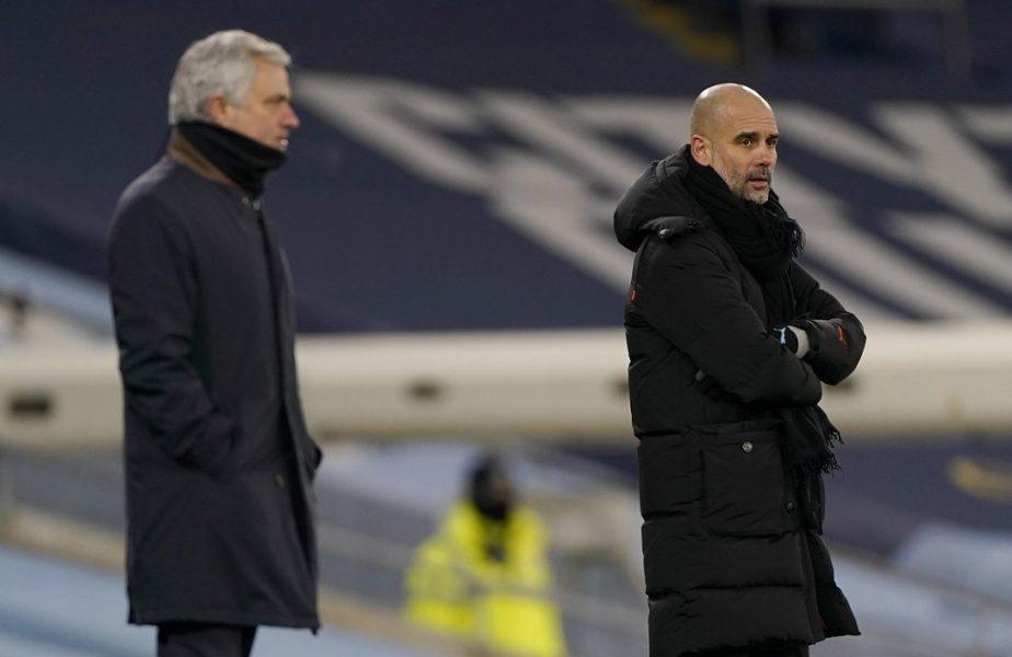 Surprize uriaşe în Serie A. AC Milan şi Juventus au pierdut! O nouă umilinţă pentru Mourinho. Manchester City a câştigat la scor de neprezentare cu Tottenham