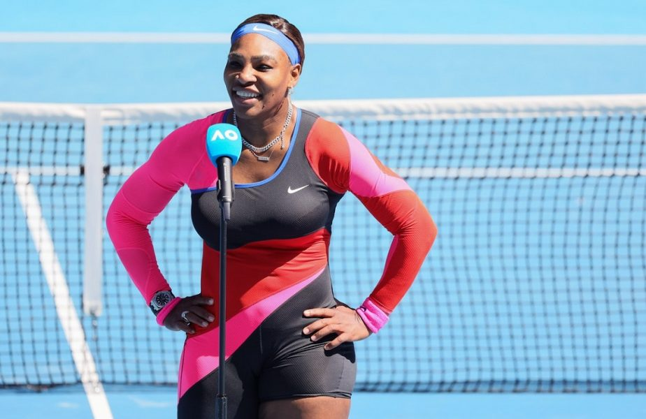Simona Halep – Serena Williams, în sferturile de la Australian Open! Ce spune Serena înaintea super-meciului