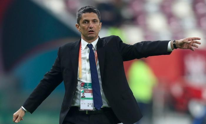 """Lovitura pregătită în Serie A! Răzvan Lucescu, chemat să-i salveze de la retrogradare pe Dennis Man și Valentin Mihăilă. """"Sună bine la Parma"""""""