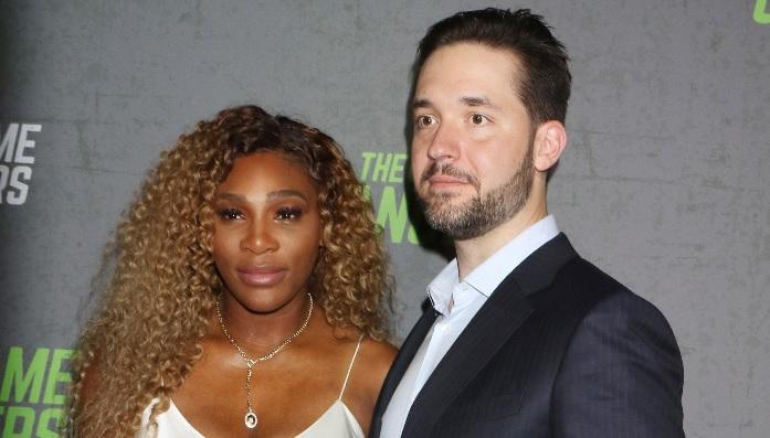 """Ilie Năstase, derapaj teribil în scandalul dintre Ţiriac şi familia Serenei Williams: """"Cred că e fetiţa în casă şi Serena e bărbatul"""""""