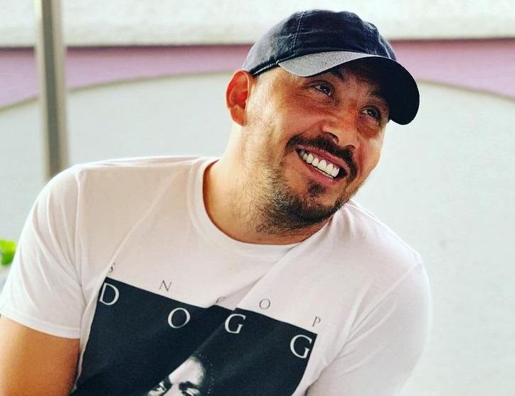 AS.ro LIVE   Ştefan Stan a fost invitatul lui Cătălin Oprişan. Dezvăluiri savuroase ale vedetei