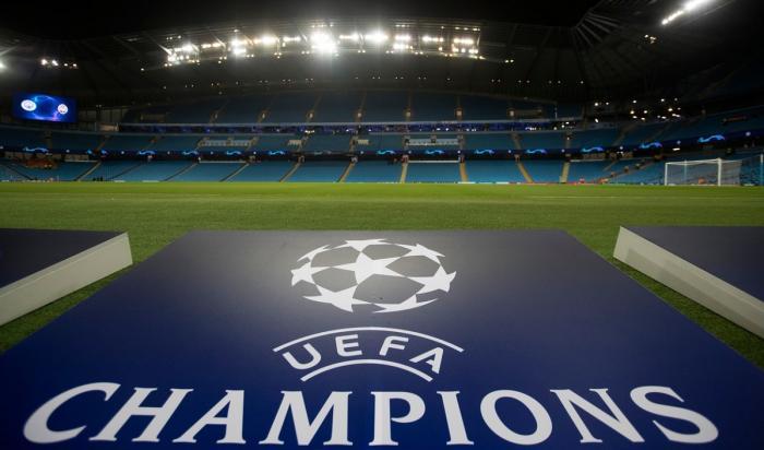 Încă un meci de top din Champions League ar putea avea loc la Bucureşti! Ce echipe sunt aşteptate pe Arena Naţională după Atletico şi Chelsea