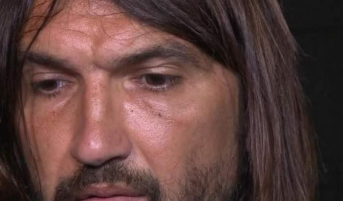 """Dan Alexa nu vrea să ajute Dinamo cu bani şi să devină membru DDB: """"Mi-au înjurat familia!"""" Ce a spus despre spanioli"""