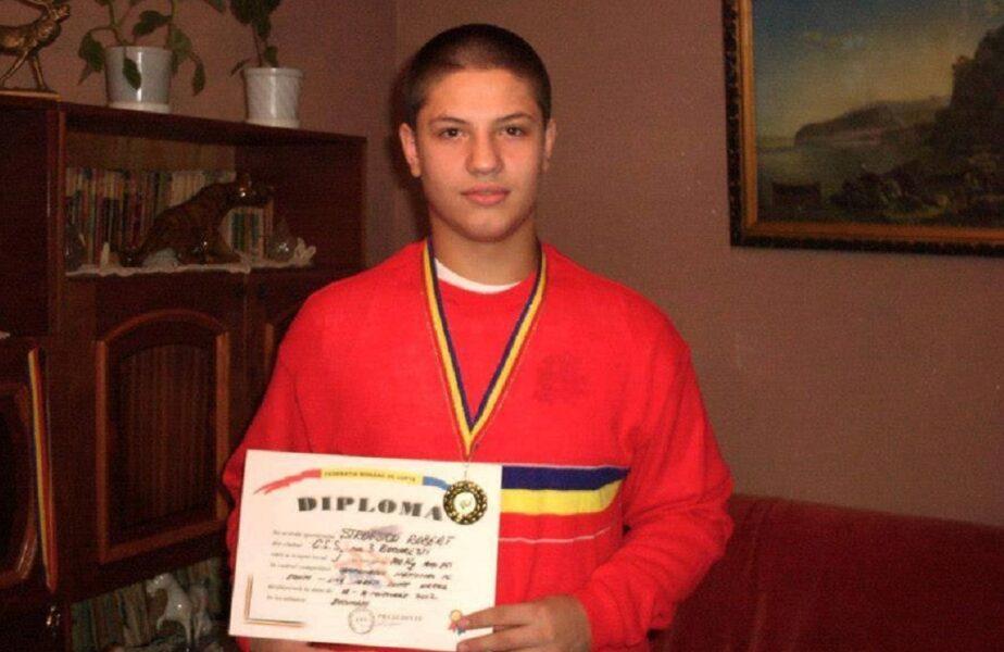 Drama unui tânăr român de 28 de ani, care a renunţat la o carieră de succes. A fost găsit mort, după ce s-a apucat de droguri. Momentul care i-a schimbat viaţa