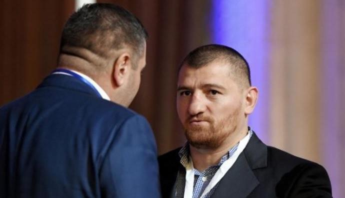 Cum arată şi cu ce se ocupă soţia lui Cătălin Moroşanu! Investiţia uriaşă de 750.000 de euro