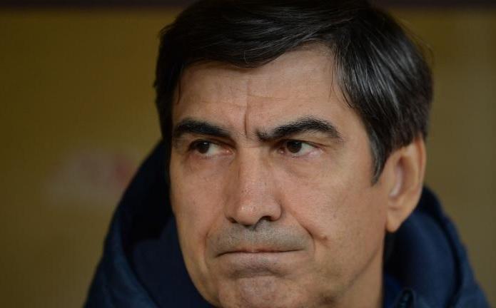 Ce lovitură pentru Victor Piţurcă! Cum poate pierde 15 milioane de euro