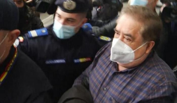 """""""Îi dedicăm victoria domnului Niculae!"""" Bucuria Astrei, după 2-0 cu Dinamo. """"Clubul nu a murit şi nu o să moară"""". Ce mesaj a transmis patronul din închisoare"""