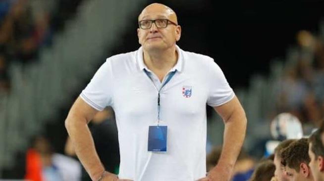 Tragedie în Croaţia! Zlatko Saracevic, antrenorul Iuliei Dumanska, a murit chiar după meci
