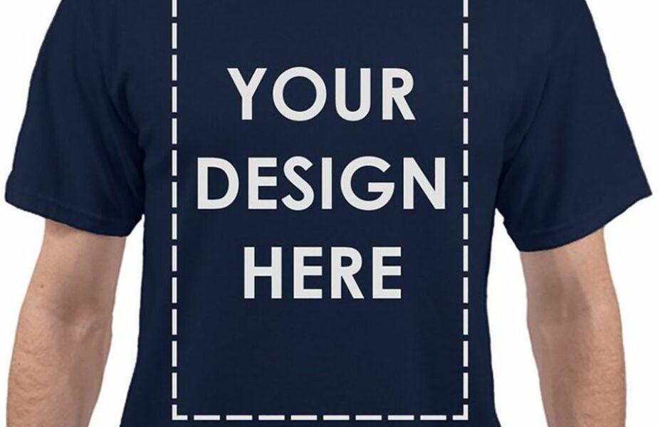 (P) Alege Tricouri-mișto.ro pentru imprimare tricouri de cea mai bună calitate