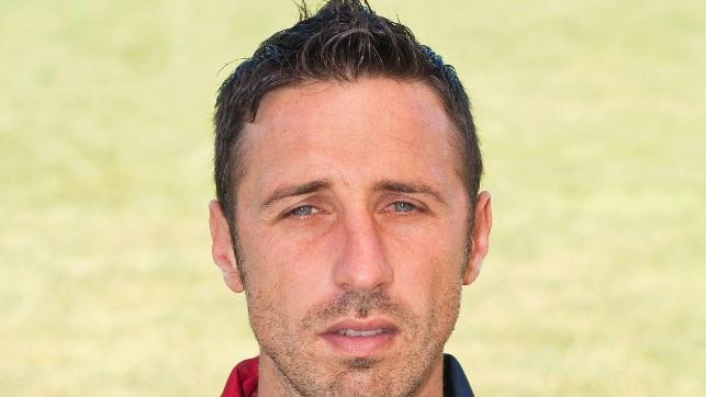 Noi detalii după accidentul teribil suferit de Andrea Cossu, managerul lui Răzvan Marin, de la Cagliari