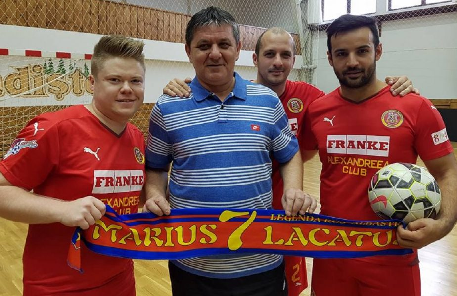 AS.ro LIVE   Rareş Varniote a fost invitatul lui Cătălin Oprişan. Surprize importante pregătite în ziua în care se împlinesc 34 de ani de când Steaua a câştigat Supercupa Europei