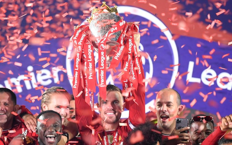 Ce șanse mai are Liverpool să câștige titlul în Premier League, după rezultatele slabe din ultima perioadă (P)