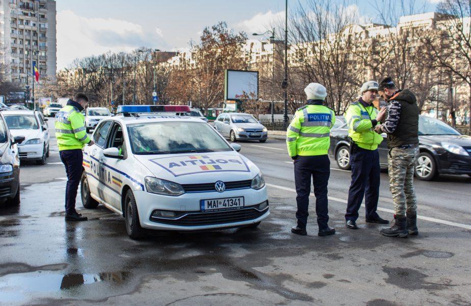 Scandal într-o casă de pariuri! Mihai Constantinescu, bătut de un puşti de 15 ani. Anunţul poliţiei
