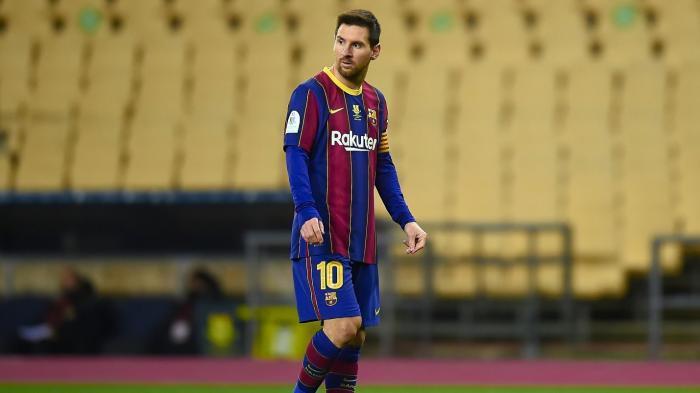 Lionel Messi, cifre uriaşe în 2021. A marcat de două ori în Barcelona – Elche 3-0 şi i-a lăsat în urmă pe Lewandowski şi Haaland