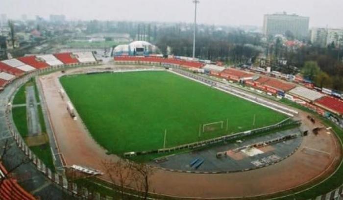 """Fanii lui Dinamo au primit o veste uriaşă de la FRF. Unde va fi construit noul stadion din """"Ştefan cel Mare"""""""