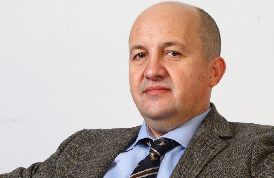 """România are un nou milionar în euro. Cum a """"fentat"""" criza cauzată de pandemie şi cu ce afacere a dat marea lovitură!"""