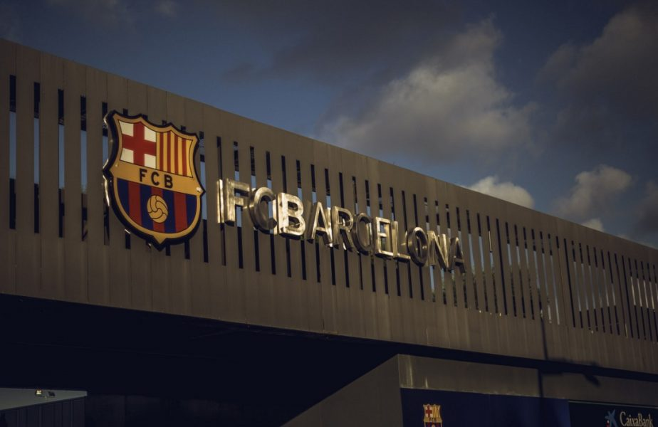 """Barcelona, un butoi de pulbere! Candidații la președinția clubului ies la atac după arestarea lui Josep Bartomeu: """"Este timpul să oprim corupția"""""""