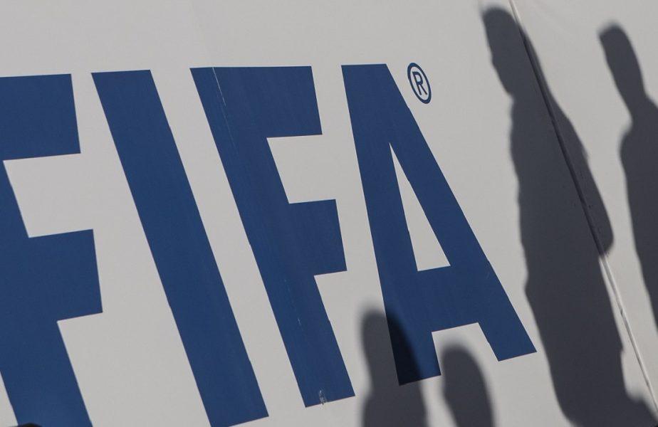 Ireal! FIFA a dezvăluit prețul biletelor pentru finala Campionatului Mondial din Qatar. Suma uriașă pe care trebuie să o plătească fanii
