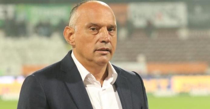 """Dinamo mai primeşte o lovitură. Fanii trebuie să mai scoată 40.000 de euro. Florin Prunea: """"Dinamo a făcut apel, dar degeaba"""""""