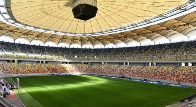 """Când pot reveni fanii pe stadioanele din România! Anunţul făcut de Eduard Novak. """"La teatru, spectatorii nu ţipă la actori"""""""