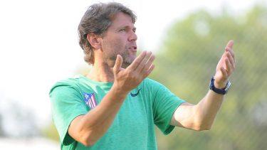 """Florin Răducioiu a reacționat după ce Mircea Rednic l-a chemat la Dinamo: """"Nimeni în cinci ani nu mi-a dat un telefon!"""""""