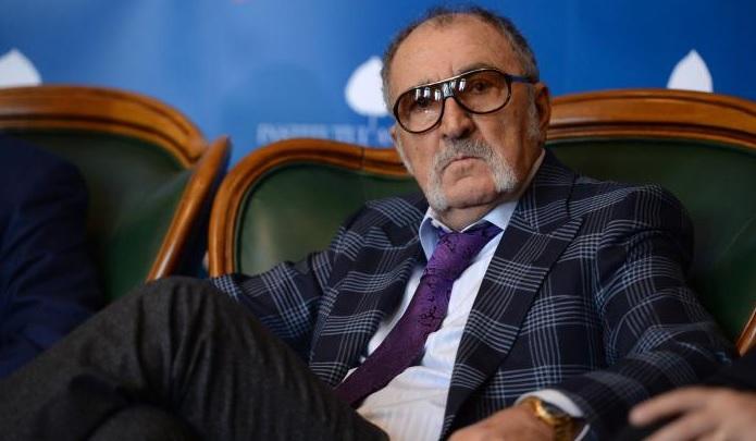 Ion Ţiriac, creştere uriaşă a averii. Pe ce loc se află printre miliardarii lumii. Anunţul făcut de specialişti