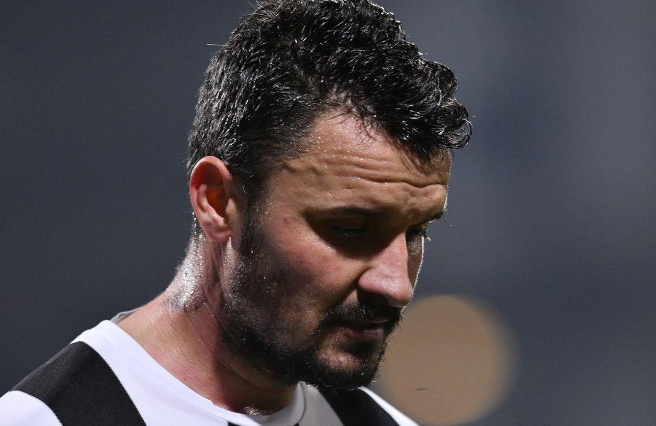 Constantin Budescu anunţă condiţiile în care este dispus să revină la FCSB. Ce a spus despre negocieirile cu Gigi Becali şi detaliile despre haosul de la Astra
