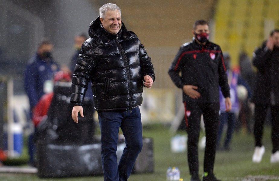 """Marius Şumudică, învins de fosta echipa a lui Dan Petrescu. Fanii îi cer demisia după Kayserispor – Rizespor 2-1. """"Pleacă şi salvează-te!"""""""