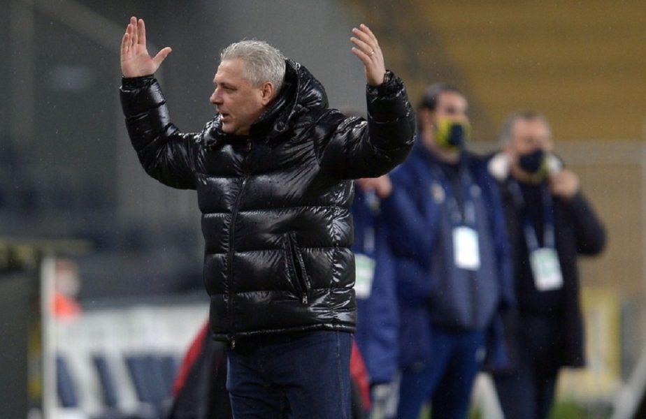"""Marius Şumudică a anunţat că îşi dă demisia după Kayserispor – Rizespor 2-1. """"Nu vreau să-mi pierd viaţa pe bancă"""". Anunţ bombă!"""