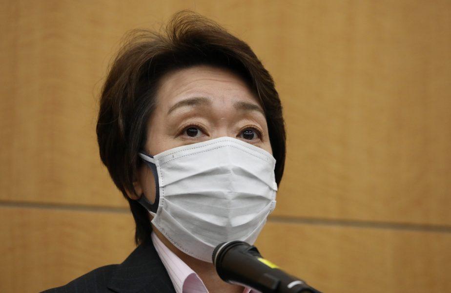 Spectatorii străini nu vor avea acces pe arenele Jocurilor Olimpice de la Tokyo!