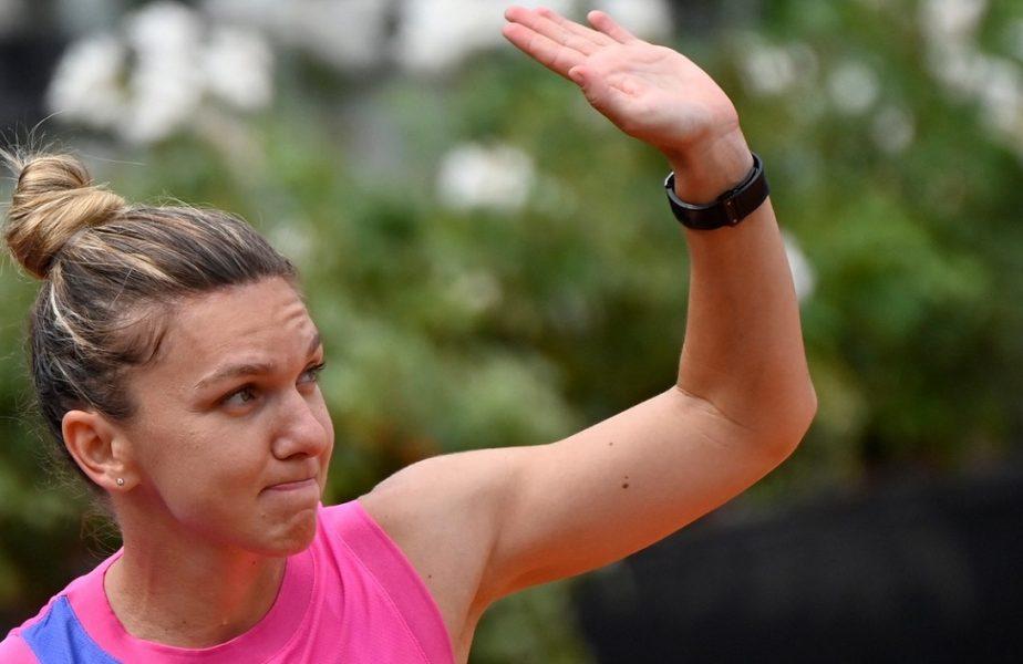 """Simona Halep a dezvăluit principalul motiv pentru care s-a retras din turneul de la Dubai. """"A fost o decizie dificilă!"""""""