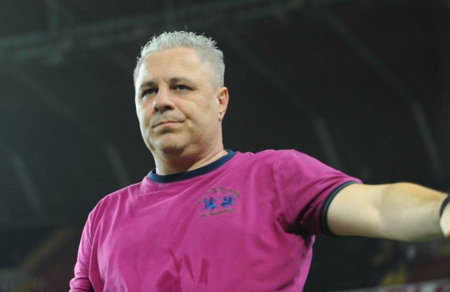 """Un fost jucător al lui Marius Şumudică a explicat de ce nu a avut românul succes la Rizespor. """"I-am spus de o sută de ori, dar nu se putea abţine!"""""""