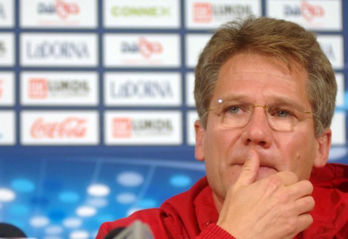 Ladislau Boloni, ca și demis de la Panathinaikos! Surpriză de proporții. Un alt român poate să-i ia locul