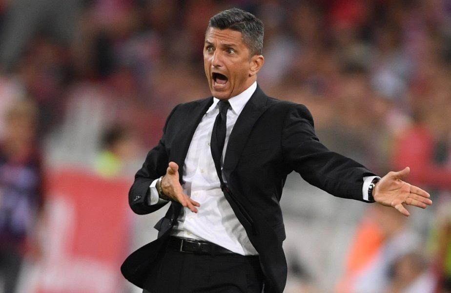 """Răzvan Lucescu și-a anunțat planurile! Când revine pe bancă: """"Sunt un antrenor destul de complicat!"""""""