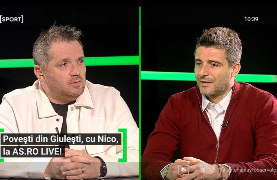 Niculae-Oprisan